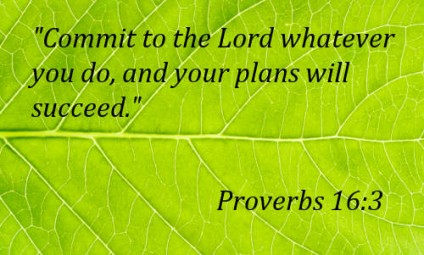 CommittotheLord-e1436804887840