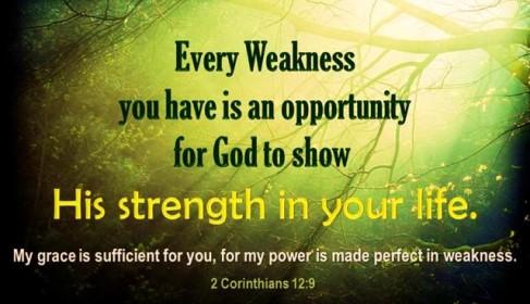 Strength-e1438802796869