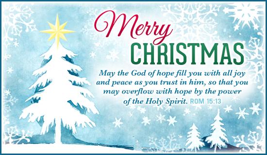 Merry-Christmas-slider