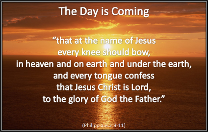 Thedayiscoming-e1461793550953